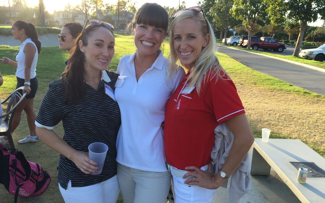 Best Female Friendly Golf Courses in the United States