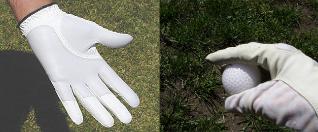 Why You Should Invest in a Golf Glove